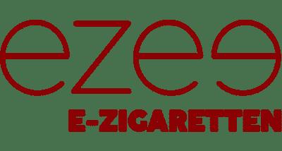 Eine gute E-Zigarette macht den Unterschied!