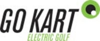 Was ist ein Golf-Trolley-Elektro und was sind seine Vorteile?
